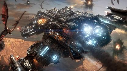 Artwork Starcraft 2