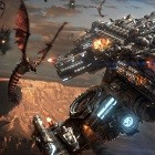 Starcraft 2: Blizzard über Grafik und Tools in Patch 1.5