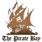 Torrent-Site: Neue Ermittlungen gegen The Pirate Bay