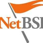 Unix-Betriebssysteme: NetBSD 6.0 Beta veröffentlicht