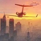 Rockstar Games: Spekulationen um Termin für GTA 5