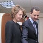 Security: E-Mail-Konten des syrischen Präsidenten mutmaßlich gehackt
