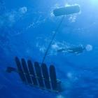 Streckenrekord: Schwimmroboter Wave Glider erreichen Hawaii