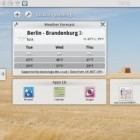 KDE: Spark-Tablet muss umbenannt werden