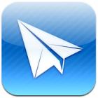 E-Mail-Client: Sparrow ist für das iPhone erhältlich
