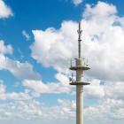 Onboard-Internet: Telekom und Alcatel-Lucent bringen LTE ins Flugzeug