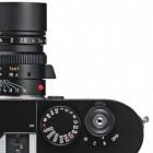 Gerücht: Die nächste Leica-Digitalkamera nimmt nur schwarz-weiß auf