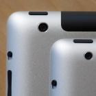 iPad 3 im Test: Gut für Einsteiger, nichts für iPad-2-Besitzer