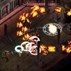 """Baldur's Gate: """"Hexe der Küste"""" kündigt Enhanced Edition an"""