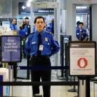 US-Flughafenkontrollen: Wer zahlt, muss am US-Flughafen nicht die Hosen runterlassen