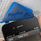 Paypal Here: Kreditkartenleser für Smartphones