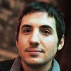 Web 2.0: Google wirbt Kevin Rose an