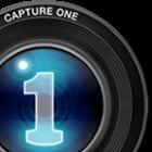 Capture One: Adobe sorgt für Preissenkung bei der Konkurrenz