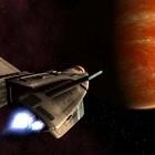The Darkest Dawn: EA duldet Wing Commander Saga