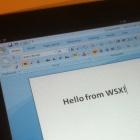VMware: Virtuelle Maschinen im Browser mit HTML5