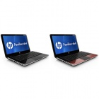 Ivy Bridge: HP kündigt Notebooks mit Intels dritter Core-i-Generation an