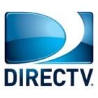 Ultra-HD: DirecTV plant Satellitenfernsehen mit 8.000 Zeilen