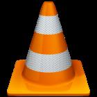 Videolan-Mediaplayer: Neuer VLC-Player beseitigt die gröbsten Fehler der Version 2