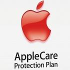 Applecare Protection Plan: EU-Verbraucherschützer mahnen Apple ab