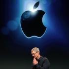 Apple: Apple schüttet Dividende aus und kauft Aktien zurück