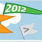 Google: Projekte für Summer of Code 2012 stehen fest