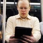 Mobile Endgeräte: FAA will Betrieb von mobilen Geräten im Flugzeug prüfen