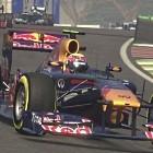 Codemasters: F1 2012 mit Bewährungstest für junge Fahrer