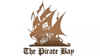 Pirate-Bay-Server bald in Drohnen?