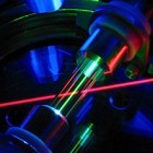 Neue Atomuhr: Eine Sekunde in 140 Milliarden Jahren