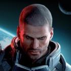 Nach Kritik: Mass Effect 3 könnte ein neues Ende bekommen
