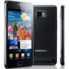 Samsung: Galaxy S3 kommt mit Quad-Core