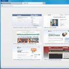 Firefox 13 Aurora: Verbesserungen für Nutzer und Entwickler
