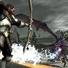 Bioware: Dragon Age 2 ist abgeschlossen