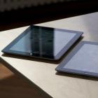 Apple: Das iPad 3 Wifi vereinzelt mit Empfangsproblemen