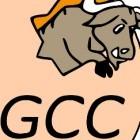 Compiler: GCC 5.0 soll modularer werden