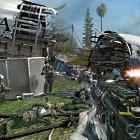 Call of Duty Elite: Arbeit an PC-Version und Tablet-Bildschirmerweiterung