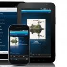 Statt WLAN: Sonos-Musiksystem lässt Android-Geräte ins Sonos Net