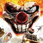 Test Twisted Metal: Psychopath am Steuer