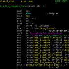 """Trojaner: Duqu-Code erweist sich als """"Oldschool"""""""