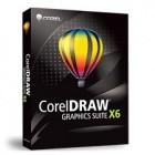 Corel: Coreldraw Graphics Suite X6 erhältlich