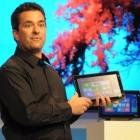 Microsoft: Windows 8 wird im Sommer 2012 fertig