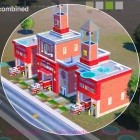 Sim City 5: Maxis zeigt Agenten in der Glassbox-Engine