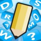 Draw Something: Angebliche Millionen-Bieterschlacht um Spielestudio Omgpop
