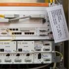 FTTH: Telekom drosselt Glasfaseranschlüsse auf 384 KBit/s