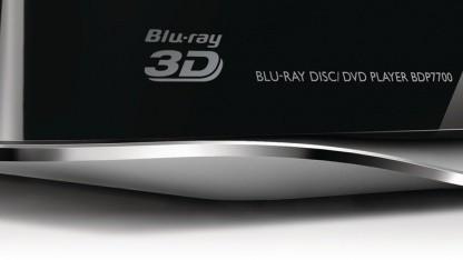 BDP7700