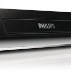 Philips: Blu-ray-Player mit Upscaler auf 4k-Auflösung
