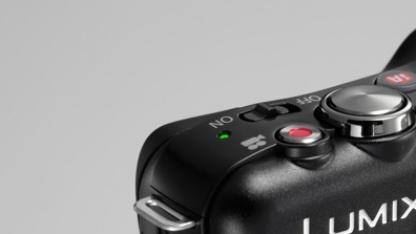 Die Panasonic GF3 soll bald einen Nachfolger erhalten.