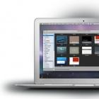 Apple-Produkte: Microsoft verbietet angeblich Kauf von Macs und iPads