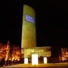 Deutsche Post: Aufstrebende Softwareentwickler sollen E-Postbrief retten