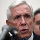 US-Politiker: Neue alte Gesetzeseingabe gegen gewalthaltige Games